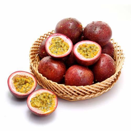 水果 (2)