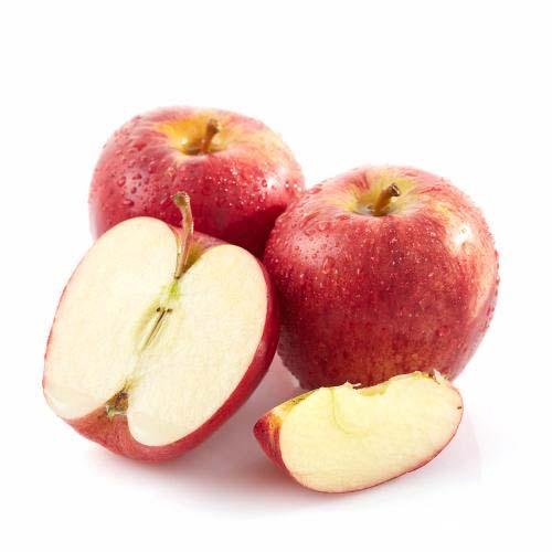 水果 (3)
