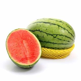 水果 (6)