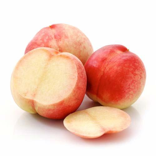 水果 (1)